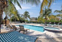 Sombrero Beach House PLR2017-00228