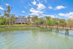 Welcome to 44 Intracoastal Ct.