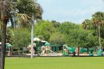 Isle of Palms Recreation Center