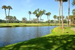 5 Championship Golf Courses