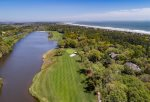 Osprey Point Golf Course Views