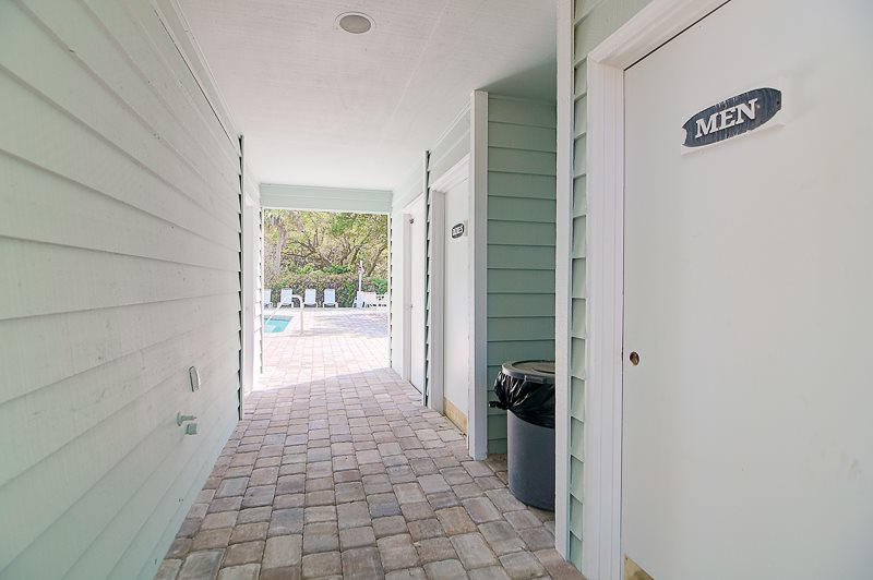 48 Pelican Bay, Wild Dunes Resort, 4 bedroom home, Community ...