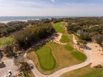 Check out one of the two golf courses- Harbor Course and Links Course