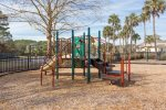 Seabrook Amenities- Lake House Playground