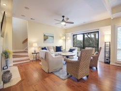 5014 Turtle Point - Kiawah Island