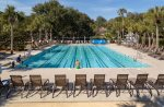 SportsCard Access: Swim Center Pool All Day