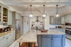 2963 Deer Point Drive - Seabrook Island