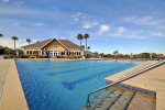Seabrook Lake House- Outdoor Pool Complimentary