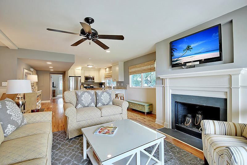 Cool 8A Seagrove Renovated Oceanfront Oceanview 1 Bedroom Caraccident5 Cool Chair Designs And Ideas Caraccident5Info