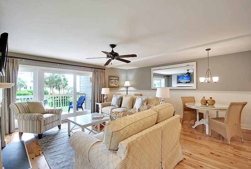 Awesome 8A Seagrove Renovated Oceanfront Oceanview 1 Bedroom Caraccident5 Cool Chair Designs And Ideas Caraccident5Info
