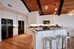 Gorgeous Kitchen