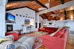 1310 Pelican Watch Villa - Seabrook Island