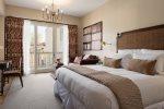 Townsman Hotel | Faulkner Room