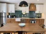 Ode to C'ville | One of Seven Individually Designed Units in The Belmont Farmhouse