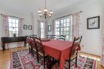 Formal Dining Room of 3