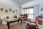 Turtle Creek Exec Suite   1850/mo   The Shops at Stonefield Area