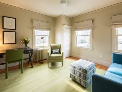Oakhurst Exec Suite A | 2600/mo | UVA