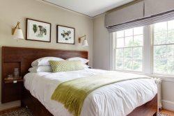 Oakhurst Exec Suite D | 2600/mo | UVA