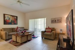4 Bed Premium Townhome Well located on resort