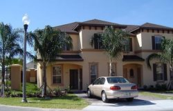 4 Bed Premium Townhome - SPECIAL PAY 4 BED STANDARD RATE FOR THIS PREMIUM HOUSE