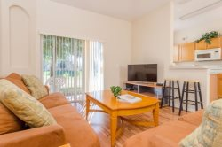 3 Bed Premium Townhome at Regal Palms
