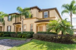 4 Bed Premium Town Home Close to Pool