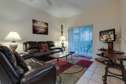 3 Bed Premium Upgraded Town Home