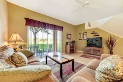 4 Bed Upgraded Mid Resort Townhome