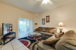 4 Bed Premium Townhome