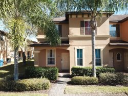 4 Bed Townhome Well located on resort