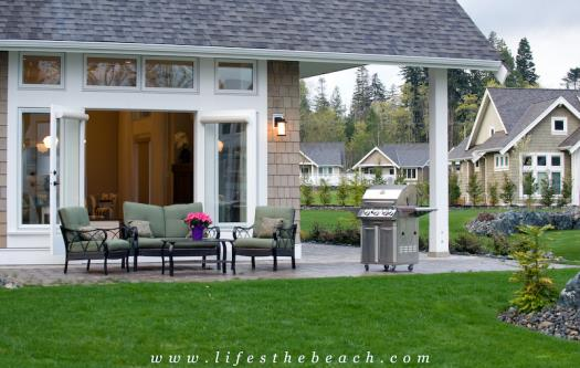 Lifes the Beach Vacation Rentals