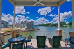 *NEW RENTAL* Skywalker Vacation Rental Located at Clearwater Harbor / The Legends