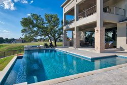 Sunset Cove -  Heated Pool and Hot Tub, High-End Luxury Rental Located Inside Legends Golf Course Gated Community!