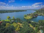 Shady Grove Luxury Lake LBJ Vacation Rental