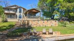 Bonnie Brae Lake LBJ Vacation Rental - Kingsland, TX