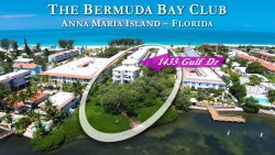 Unit 25 Bermuda Bay Club