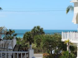 Unit 15 Bermuda Bay Townhome  on Anna Maria Island