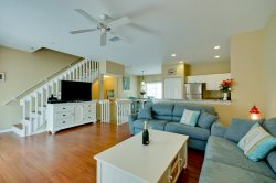 Unit 12 Bermuda Bay Townhome on Anna Maria Island