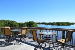 Fisherman Paradise, Boater & Kayakers Dream, direct waterway access to the Gulf