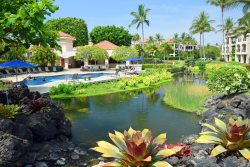 SHORES AT WAIKOLOA ~ 2 BR ~ Near Hilton Waikoloa Beach Resort ~ Kohala Coast