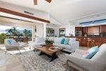 VILLAGES AT MAUNA LANI 335 ~ 3 BR ~ Large & Luxurious ~ Pool ~ Club ~ Kohala Coast