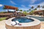 Hale Melemele ~ 4BR / 5BA ~ Mauna Lani Luxury ~ Mauna Lani Champion Ridge