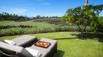 MAUNA LANI FAIRWAYS 905 ~ 3 BR ~ Luxurious Resort Town Home ~ Kohala Coast