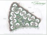 Mauna Lani Fairways 905 Condo Map