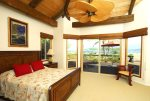 Puako Sandy Beach Villa