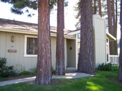 #74 PONDEROSA  Cute as a button and our most affordable home! $100.00-$135.00 BASED ON DATES  AND NUMBER OF NIGHTS (plus county tax, SDI, Cleaning Fee and processing fee)