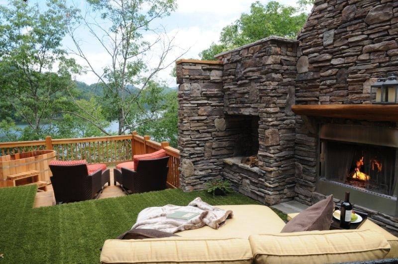 Do It Yourself Home Design: Sundog Vacation Rentals Lake View Bear Lake Western North