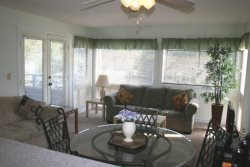 Awesome Vacation Condo... Just steps to the beach!! 02-207