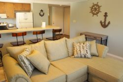 Awesome Vacation Condo- Just Bought and Renovated.. 11-241