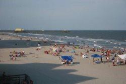 Direct Oceanfront Condo! APATB 9530-3G